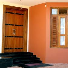 sri lanka door designs awe photo gallery image front home design