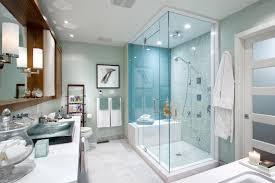 candice bathroom design 5 stunning bathrooms by candice hgtv