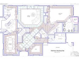 indoor pool house plans single floor house plans with indoor pool extraordinary home