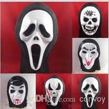 cheap masquerade masks 99 best party masquerade masks colors green purple gold blue