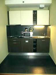 cuisine 5m2 cuisine prix usine cuisine prix usine 36 nimes 03110301 decor