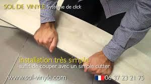 Imitation Parquet Pas Cher by Acheter Parquet Autocollant Sol De Vinyle Youtube