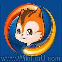 ucbrowser mini apk uc browser for android apk java and symbian sis mobile