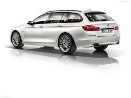 peugeot 308 touring bmw 5 series touring 2014 pictures information u0026 specs