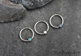 cartilage earrings hoop swarovski cartilage hoop earring tragus hoop cartilage