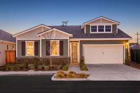 3 Bedroom Houses For Rent In San Jose Ca New Homes In Newark Ca Homes For Sale New Home Source
