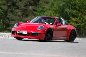 cheap porsche 911 2015 porsche 911 targa 4 gts uk review review autocar