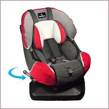 si ge axiss b b confort siege auto bebe confort pivotant 311028 vitrine si ge auto bébé