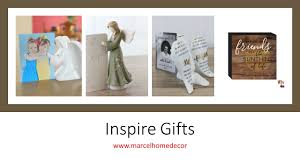 marcel home decor and gift