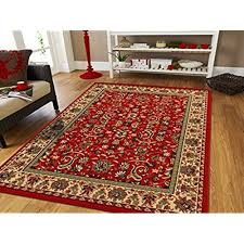 Xl Area Rugs Beige And Green Area Rugs 8x10