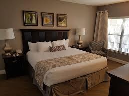 Map Of Orange Lake Resort Orlando by Holiday Inn Club Vacations At Orange Lake Resort West Village