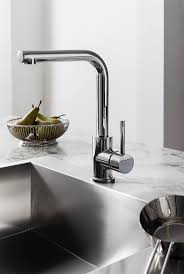 Kitchen Ideas Westbourne Grove by 32 Best Get Creative In The Kitchen Images On Pinterest Kitchen