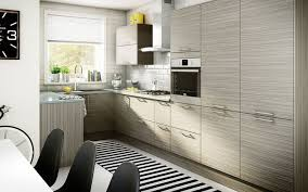 Magnet Kitchen Designs 28 Best Purely Magnet Fitted Kitchens Images On Pinterest