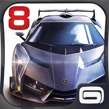 Lamborghini Gallardo Asphalt 8 - free to play update asphalt wiki fandom powered by wikia