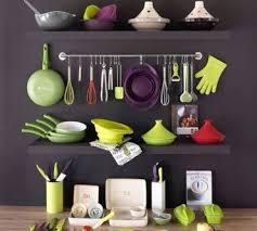 ustensile cuisine design meubles rangement part 52