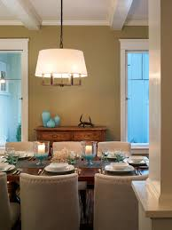 ware table setting houzz