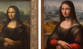 the real face of mona lisa first copy of da vinci masterpiece