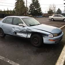 cash for cars biddeford me sell your junk car the clunker junker