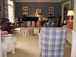 wohnzimmer amerikanischer stil wohnzimmer amerikanischer stil auf wohnzimmer mit der