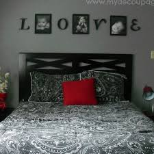 Red Black White Bedroom Ideas New Gray Black And Red Bedroom Color Scheme 16 Awesome To Cool