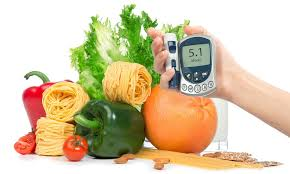 raw food diet may reverse or eliminate diabetes lets find out how