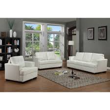 woodhaven living room furniture best paint for interior walls