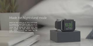 clock made of clocks nightstand bedside table clock luminous clocks the rock alarm