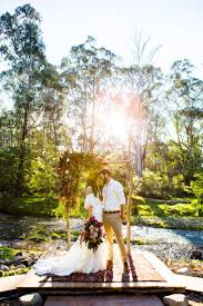 mariage hippie les 25 meilleures idées de la catégorie mariage hippie sur