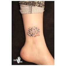fury art u2022erizo de tierra para la lau tattooink tattoolife