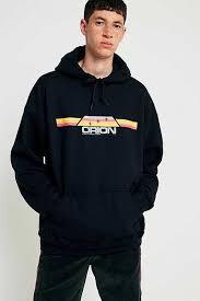 men u0027s hoodies u0026 sweatshirts adidas nike u0026 champion urban