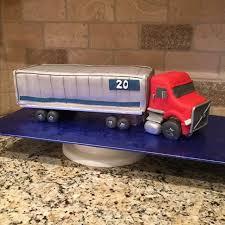 the 25 best semi truck cakes ideas on pinterest truck cakes