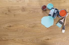 Is Laminate Flooring Scratch Resistant Luxurious Resilient Flooring Lurf Unbreakable Floor