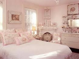 fairytale bedroom beautiful and stylish fairytale bedroom designs for your lovely
