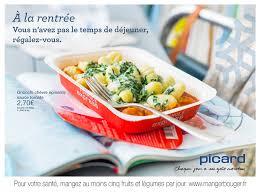 cuisine de cing photographe culinaire michael roulier picard ii