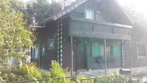 Holzhaus Kaufen Immobilien Gebraucht Holzhaus Blockhaus In 4050 Traun Um U20ac 6500 00 U2013 Shpock
