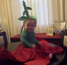 6 Month Baby Halloween Costumes 25 Halloween Costumes Infants Ideas
