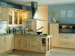 Kitchen Wall Paint Color Ideas Small Kitchen Color Ideas Home Decor Gallery