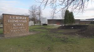 Le Berger Source Of Bites At Fargo S Berger Elementary Still A Mystery