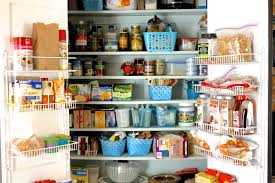 Organizing Ideas For Kitchen by Top 5 Pantry Organization Tips Pantry Makeover Designer Trapped