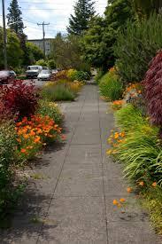 105 best boulevards images on pinterest landscaping ideas front