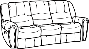How To Disassemble Recliner Sofa by Crosstown Flexsteel Com
