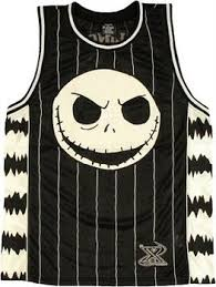 44 awesome nightmare before t shirts teemato