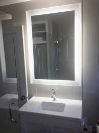 Electric Mirror Bathroom Electric Mirror New Sink Judith Wright Designjudith Wright