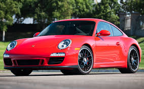 porsche car 911 2011 porsche carrera gts first test motor trend