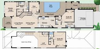 house designs and floor plans tasmania 57 awesome mn home builders floor plans house australia lovely