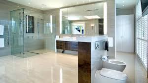 kitchen bathroom remodeling from sterling design and construction