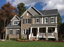 Luxury Homes In Greensboro Nc by New Homes In Wake Forest Nc Homes For Sale New Home Source