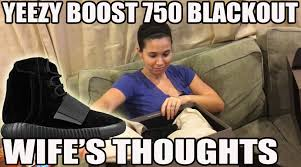 Sneaker Head Memes - boot sneaker meme funny shoes memes of doublie comete un snicker