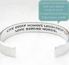 custom personalized jewelry custom personalized jewelry clothed with