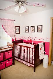 fans for baby nursery baby nursery ideas ceiling fan in baby nursery girls bedroom